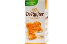 Buy De Ruijter Vruchten Hagel Vol Van Smaak (Fruit Flavored Sprinkles) - 14oz