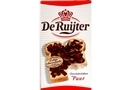 Buy De Ruijter Dark Chocolate Flakes (Chocoladevlokken Puur)- 10.6oz