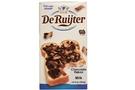 Echte Chocoladevlokken Melk (Milk Chocolate Flakes) - 10.6oz