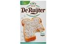 Buy De Ruijter Anijs Hagel Vol Van Smaak (Sprinkles Anise) - 10.6oz