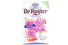 Buy Woods Fruits Sprinkles  (Bosvruchten De Fruitigste) - 10.5oz