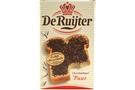 Buy De Ruijter Echte Chocoladehagel Puur (Pure Chocolate Sprinkles) - 14oz
