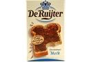 Echte Chocoladehagel Melk (Milk Chocolate Sprinkles) - 14oz