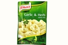 Buy Sauce Mix (Garlic and Herb) - 1.6oz