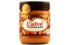 Buy Calve Pindakaas (Peanut Butter) - 12.3oz