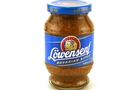 Buy Lowensenf Bavarian Sweet Mustard - 10.2oz