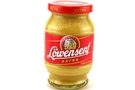 Buy Lowensenf Extra Hot Mustard - 9.3oz
