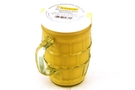 Buy Alstertor Mustard in Beer Mug - 8.4oz