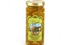 Mushroom Stuffed Olives - 5oz