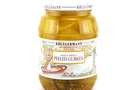 Buy Kruegermann Peeled Pickles - 32oz