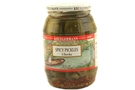 Buy Kruegermann Uborka (Spicy Pickles) - 32oz