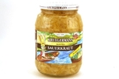 Buy Kruegermann Sauerkraut - 32oz