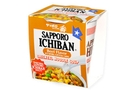 Buy Sapporo Ichiban Oriental Noodle Soup (Beef Flavors) - 2.25oz