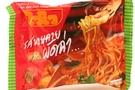 Instant Noodles (Baby Clam Flavour) - 2oz [30 units]