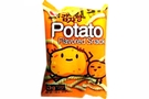 Potato Flavored Snack - 1.93oz [3 units]