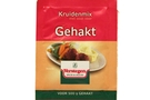 Buy Verstegen Krudenmix Gehakt (Spices Mix for Meat Ball ) - 0.35oz