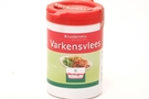 Buy Spices for Pork (Varkensvlees Kruiden Busje) - 2.82oz