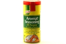 Buy Aromat Seasoning (All Purpose/Universal Spices) - 3oz
