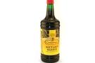 Ketjap Manis (Sweet Soy Sauce) - 33oz