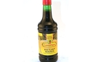 Buy Ketjap Maniz (Sweet Soy Sauce) - 17oz