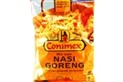 Buy Mix Voor Nasi Goreng (Fried Rice Mix) - 1.59oz