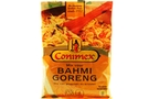 Buy Mix Voor (Bahmi Goreng Mix) - 1.69oz
