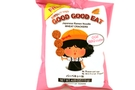 Japanese Ramen Noodle (Wheat Cracker Barbeque Flavor) - 4.05oz