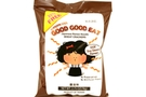 Wheat Cracker Japanese Ramen (Soy Sauce Ramen Flavor) - 2.75oz