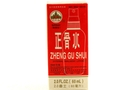 Buy Zheng Gu Shui Spray Bottle (External Analgesic Lotion) - 2 oz