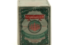 Buy Five Pagoda Herbal Supplement (Ya-Hom Powder) - 0.88oz