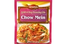 Quick & Easy Seasoning Mix (Chow Mein) - 1oz