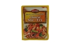 Buy Quick & Easy Seasoning Mix (Chinese Stir Fry) - 0.75oz