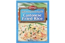 Buy Dynasty Quick & Easy Seasoning Mix (Cantonese Fried Rice) - 0.75oz