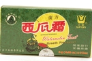 Buy Sanjin Watermelon Frost Compound (Breath Freshener) - 0.1oz