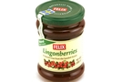 Buy Felix Lingonberries in Sugar - 10oz