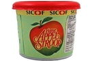 Buy Sicof Rinse Apple Stroop (Apple Spread) - 12.3oz