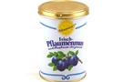 Plum Jam Tin - 16oz [3 units]
