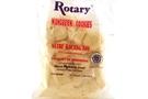 Satru Kacang Ijo (Mungbean Cookies) - 7oz [ 3 units]