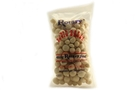 Buy Getes Cumi (Squid Ball Crackers) - 5.2oz