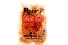 Rempeyek Kacang (Peanuts Crunch) - 3.5oz