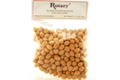 Buy Rotary Kacang Atom (Flour Coated Peanuts) - 3.5oz