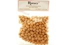 Kacang Atom (Flour Coated Peanuts) - 3.5oz