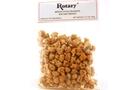 Kacang Medan (Medan Styled Nuts) - 3.5oz [ 12 units]
