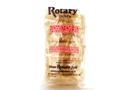 Buy Regginang Asin (Salty Rice Crackers) - 8.8oz
