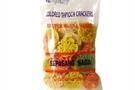 Krupuk Warna Warni (Colored Tapioca Crackers) - 8oz