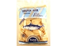 Buy Kerupuk Ikan Tengiri (Fish Crackers Raw) - 8.75oz