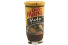 Buy Dona Maria Mole Regular Mexican Condiment - 8.25oz