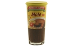 Buy Mole Sauce - 8.25oz
