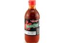 Mexican Extra Hot Sauce (Salsa Picante) - 12.5 fl oz