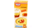 Buy Dr.Oetker Voor Custarpudding En Custardvla Verbeterde receptuur (Custard Powder Mix) - 14oz
